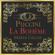 Puccini: La bohème (Original Recordings) - Orchestra del Teatro alla Scala di Milano & Antonino Votto