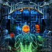 DragonForce - Three Hammers