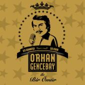 Orhan Gencebay ile Bir Ömür, Vol. 2
