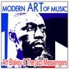 Modern Art of Music: Art Blakey & the Jazz Messengers