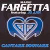 """Cantare sognare (Original 12""""€ Inch. Version) [feat. Jo Ann]"""