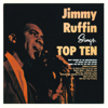 Jimmy Ruffin - What Becomes of the Brokenhearted ilustración