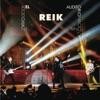 reik-en-vivo-desde-el-auditorio-nacional