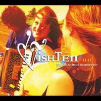 11:11 by Vishtèn on Apple Music