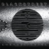 Blackstreet - No Diggity (feat. Dr. Dre & Queen Pen)