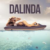 Dalinda (Club Mix)