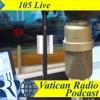 Radio Vaticana - 105 Live