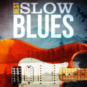 Best - Slow Blues - Various Artists - Various Artists