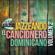 Retro Jazz - Jazzeando el Cancionero Dominicano, Vol. 2