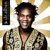 Dr. Alban - The Ultimate Collection 1990-2014 обложка