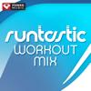 Runtastic Workout Mix (60 Min Non-Stop Workout Mix) [130 BPM] - Power Music Workout