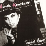Linda Ronstadt - How Do I Make You