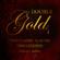 Sarah Vaughan & Marlene Dietrich - Double Gold: Sarah Vaughan & Marlene Dietrich