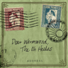 The Oh Hellos - Pale White Horse artwork