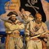 Robert Louis Stevenson - Treasure Island (Unabridged)  artwork