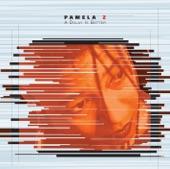 Pamela Z - Bone Music