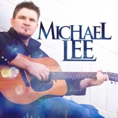Michael Lee - The Thrill is Gone