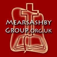 The United Benefice of Mears Ashby Hardwick and Sywell cum Overstone Media