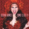 Come & Get It Cover Art