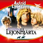 Bröderna Lejonhjärta (Originalinspelning från biofilmen)