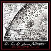 The Sun & Moon Meditation