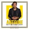 Sky Is the Limit, DJ Antoine