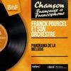 Panorama de la mélodie (Stereo version), Franck Pourcel and His Orchestra