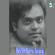 Hits of Harris Jayaraj - Harris Jayaraj