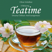 Teatime: Dreamy Music for Relaxation