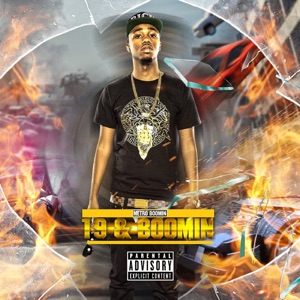 19 & Boomin Mp3 Download