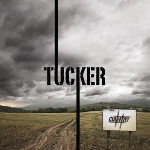 Tucker - #Country - Line Dance Choreographer