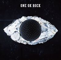 人生×僕= - ONE OK ROCK