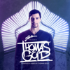 Thomas Gold - Sing2Me artwork