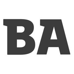 The Berzin Archives Podcasts