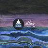 Sleeping At Last - Atlas: Oceans - EP  artwork