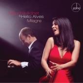 Helio Alves - Tico-Tico No Fuba