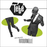 Ritournelle - Single