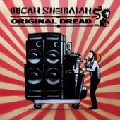 Micah Shemaiah - Eezy Breezy