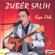Eşqa Dila - Zuber Salih