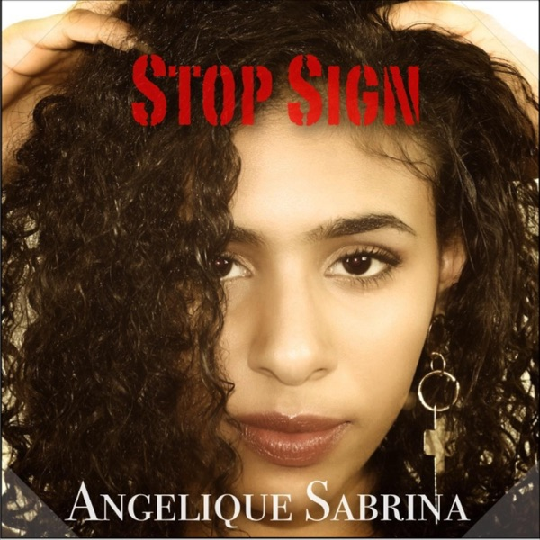 Stop Sign - Single