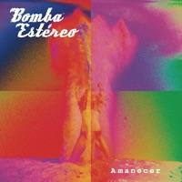 Album cover: Amanacer