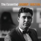 Johnny Horton - Take Me Like I Am