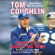 Tom Coughlin - Earn the Right to Win: How Success in Any Field Starts with Superior Preparation (Unabridged)