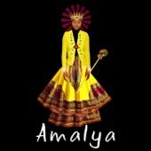 Amalya - EP