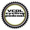 Velo Club Don Logan
