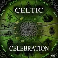 Celtic Celebration by Slainte on Apple Music