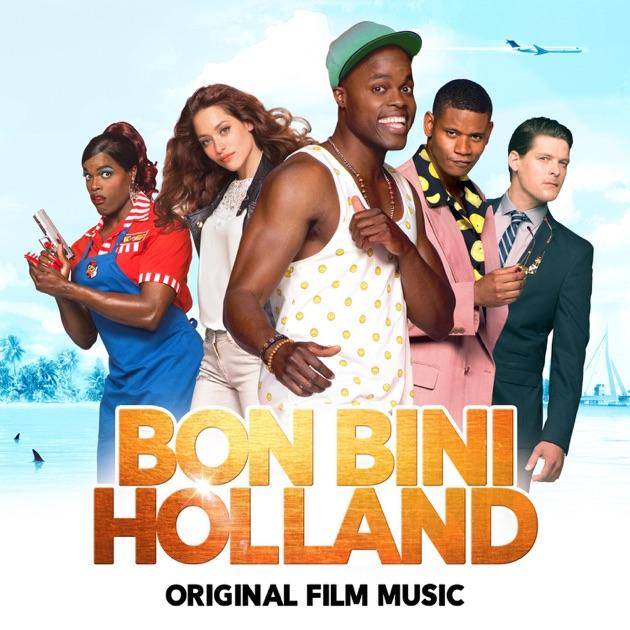 bon bini holland downloaden op