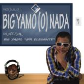 [Descargar Mp3] Entre la Playa Ella y Yo (feat. Vato 18k) MP3