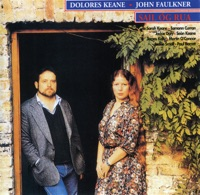 Sail Óg Rua by Dolores Keane & John Faulkner on Apple Music