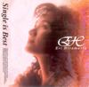 Suteki na Renaissance (Remix'93) - 平松愛理